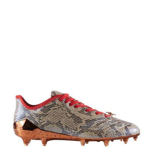 Adidas Men s Adizero 5 Men Star State Football 5 Cleats Cleats (marrón claro) c03114e - accademiadellescienzedellumbria.xyz