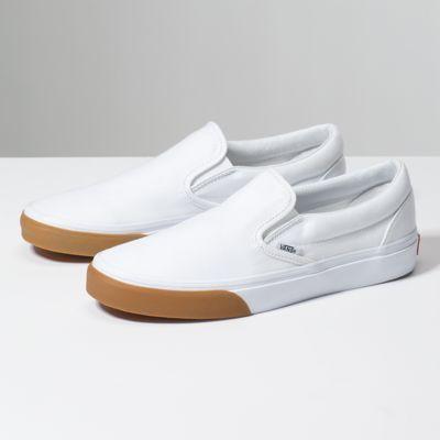chaussure vans cuir homme