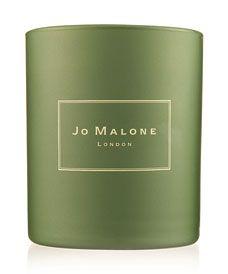 Joe Malone limited edition candle