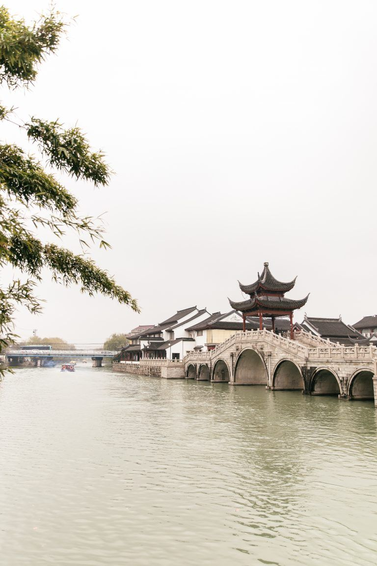 Read The Full Details On Our 10 Day China Tour From Groupon What We Thought Our Itinerary And More Groupon Rewardstravelchina Ch Trip Tours China Travel