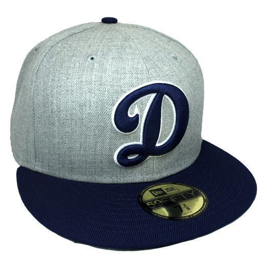 """like this style of raised fitted cap. put his """"R"""" based logo here instead of the """"D"""".  Hat is black.  """"R"""" is gold."""