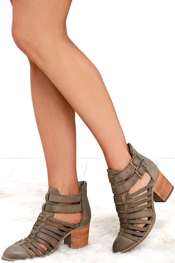 Steve Madden Comeback - Chaussures - 8 M US Hommes  Black osOFv