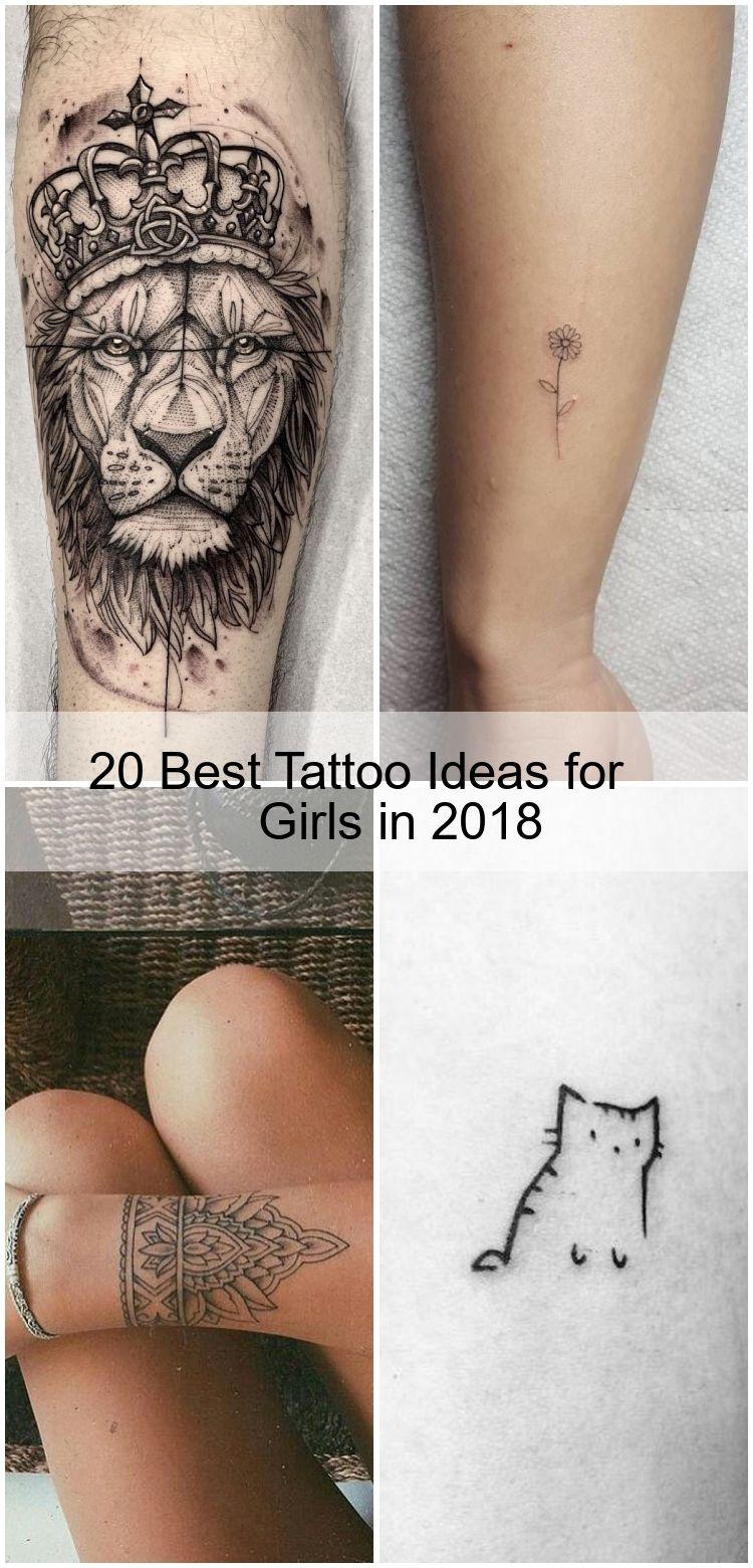 20 Meilleures Idees De Tatouage Pour Les Filles En 2018 Tatouage Avant Bras Tatouage Idees De Tatouages