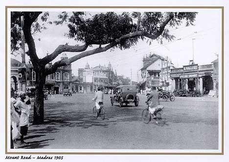 The Madras Day – Aug'22 | Madras city, Rare pictures, Chennai