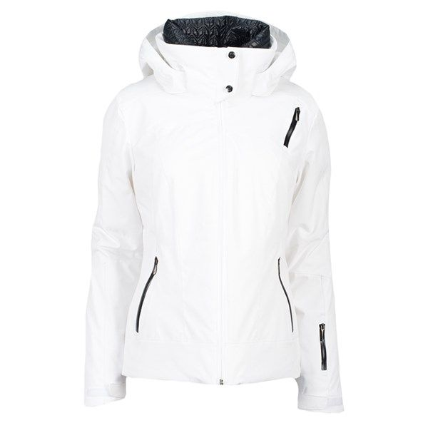 Spyder Women S Radiant Ski Jacket Ski Jacket Womens Snowboard Jacket Ski Jacket Women