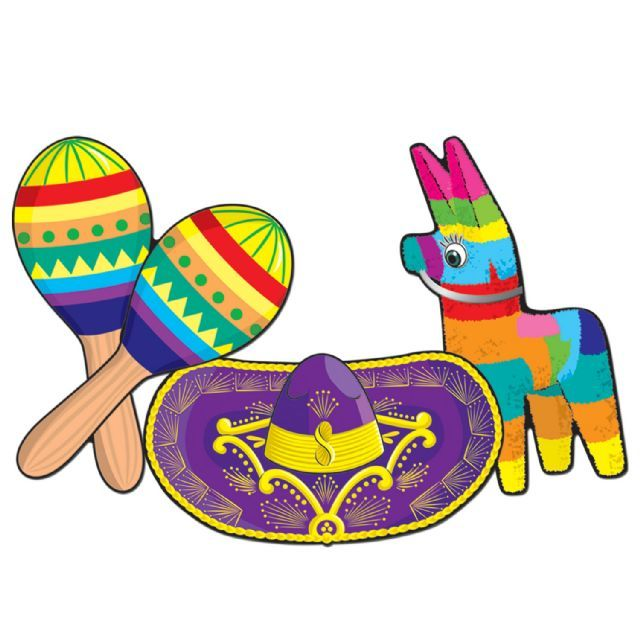 mexican fiesta scene setters google search - Mexican Fiesta Decorations
