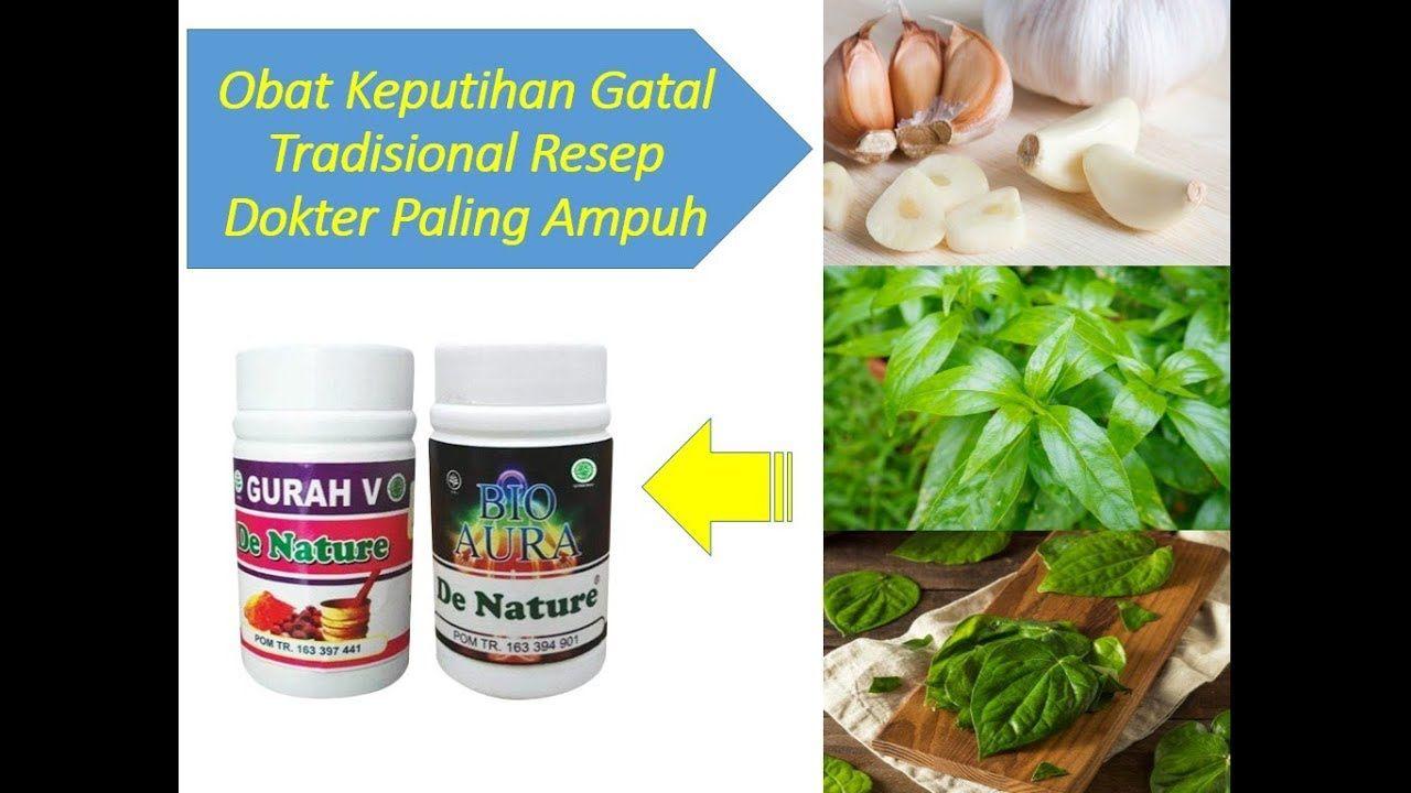 Obat Keputihan Gatal Tradisional Resep Dokter Paling Ampuh Resep Dokter Aura Dokter