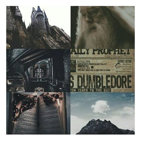 "'s edit .  |QOTD| ""It does not do to dwell on dreams and forget to live.""  .  .  .  .  》{Albus Dumbledore aesthetic}  》{Fandom: Harry Potter}  .  .  .  .  》tag me if you repost"