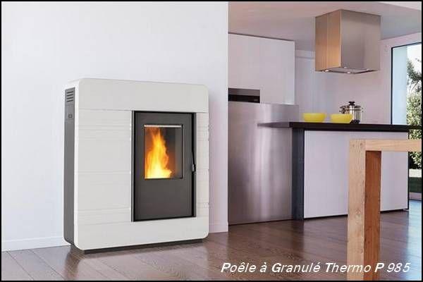 piazzetta po le granul p 985 aime architecture pinterest aimer. Black Bedroom Furniture Sets. Home Design Ideas