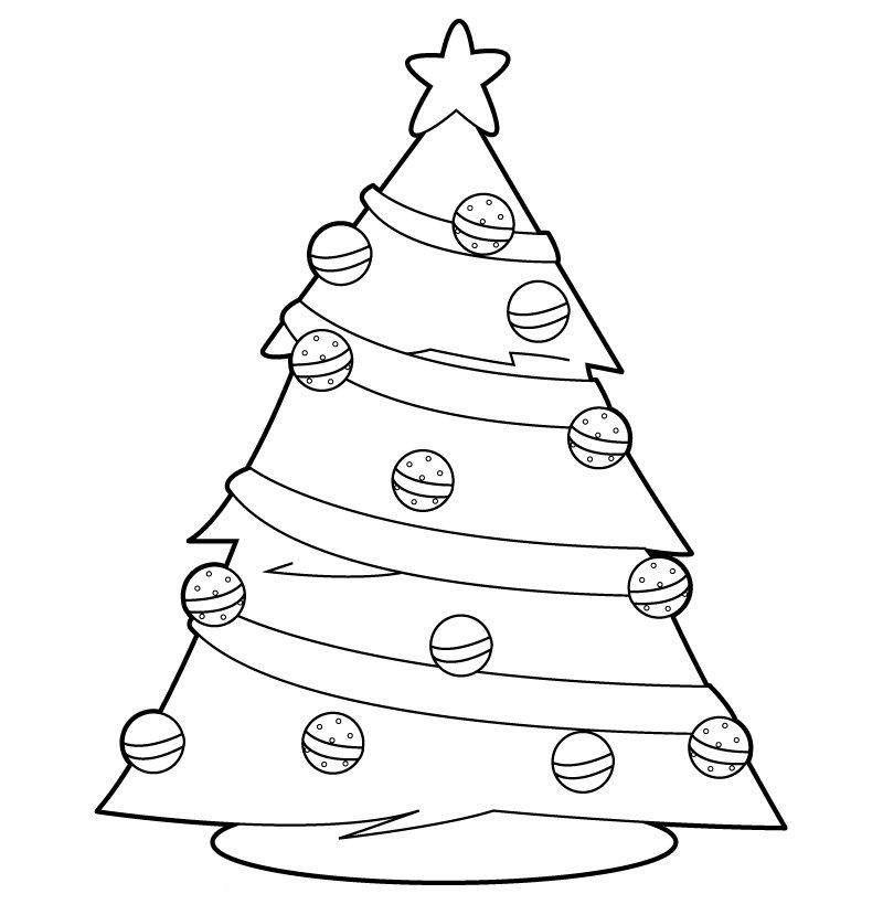 Pin de UnaMaestra ConRecursos en Navidad | Pinterest | Navidad