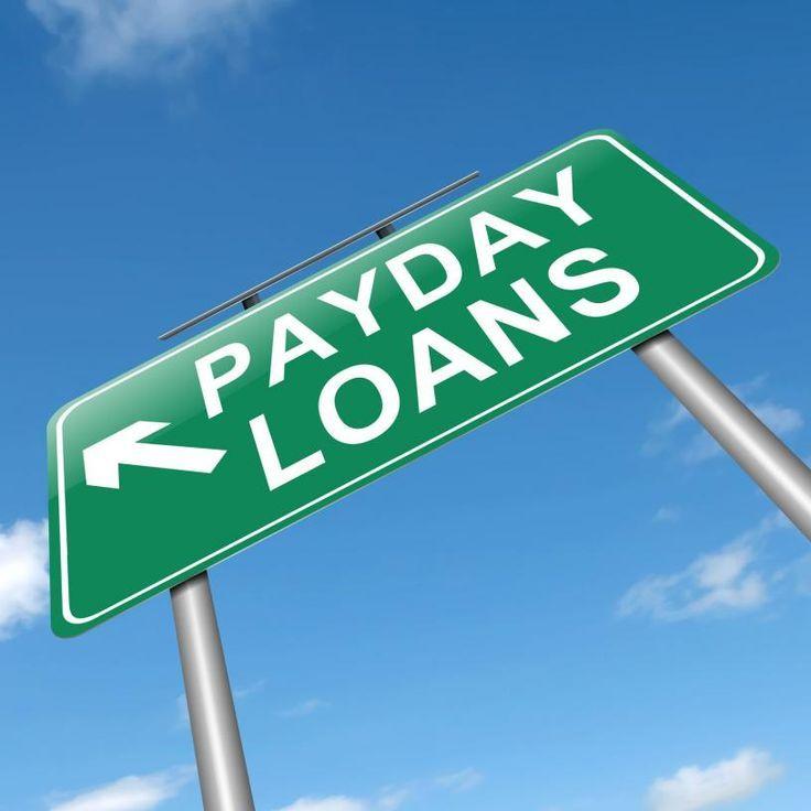 Gary rixson payday loans image 1