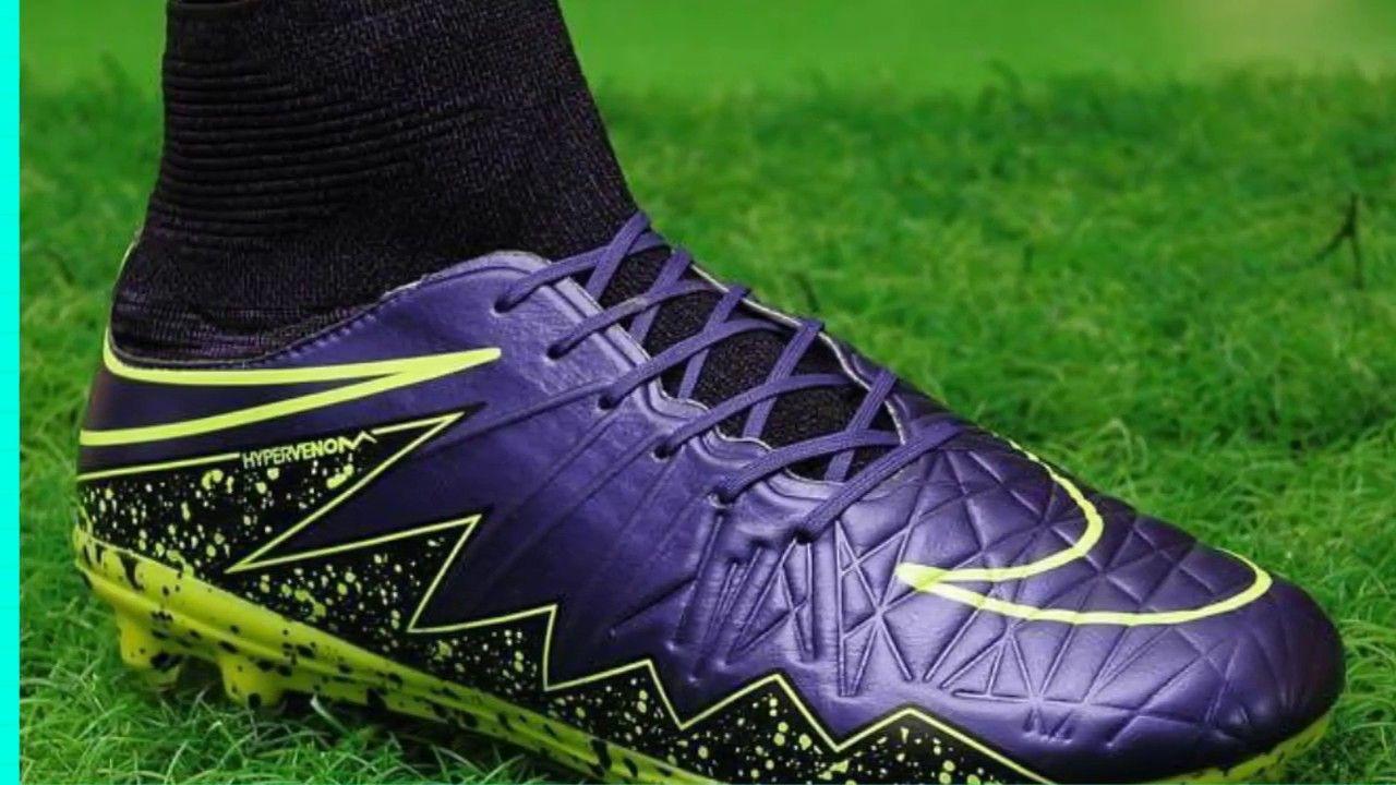 Pin by seoblog2015 on Cheap Football Boots Cheap