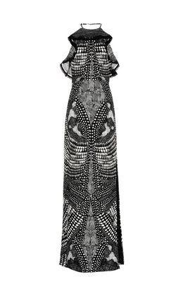 meet c1a98 6fd74 Official Website & Online Store | Get it Gurl! | Dresses ...