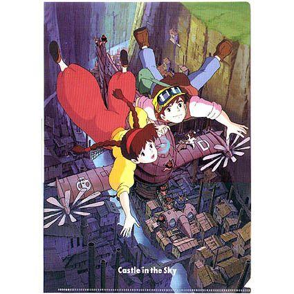 Ghibli おしゃれまとめの人気アイデア Pinterest Healy Restrepo ジブリ マーニー トトロ