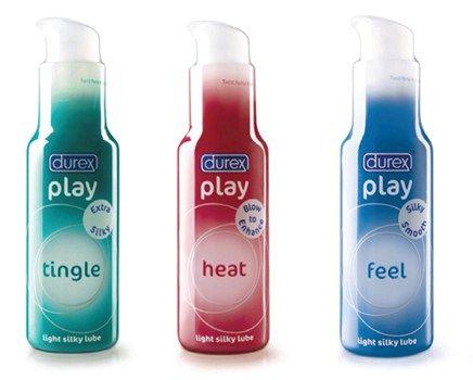 Durex massage gel side effects other info on durex play 2 in 1 durex massage gel side effects other info on durex play 2 in 1 massage gel malvernweather Gallery
