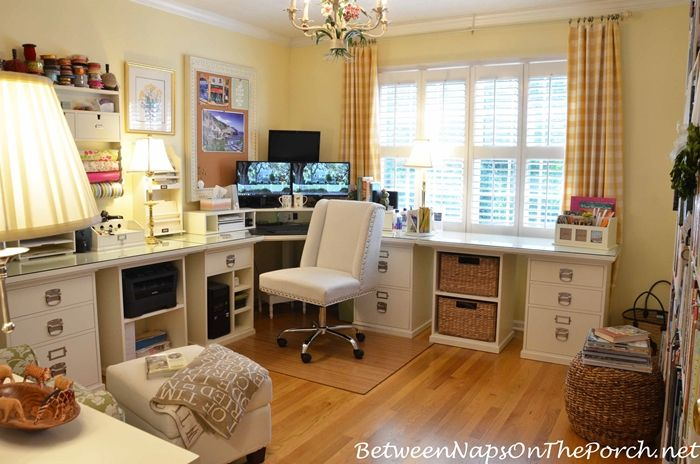 Home & Decor Updates: The Good and The Not-So-Good | Desks, Room ...