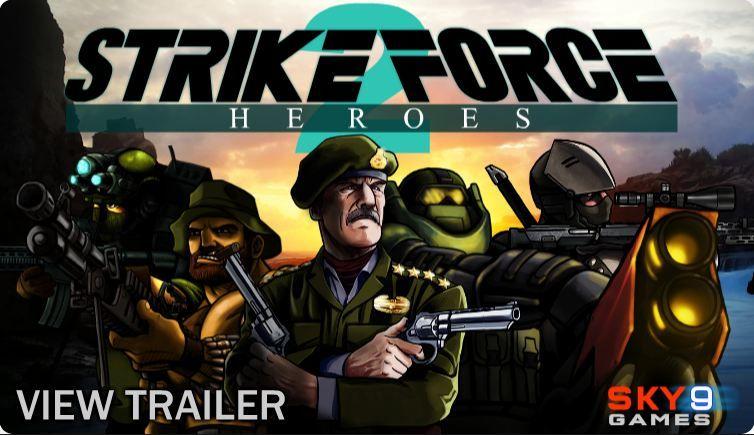 Http Strikeforceheroes3game Com Tags Strike Force Heroes 3 Strike Force Heroes Strike Force Heroes 2 Strike F Online Dating Headlines Hero Action Games