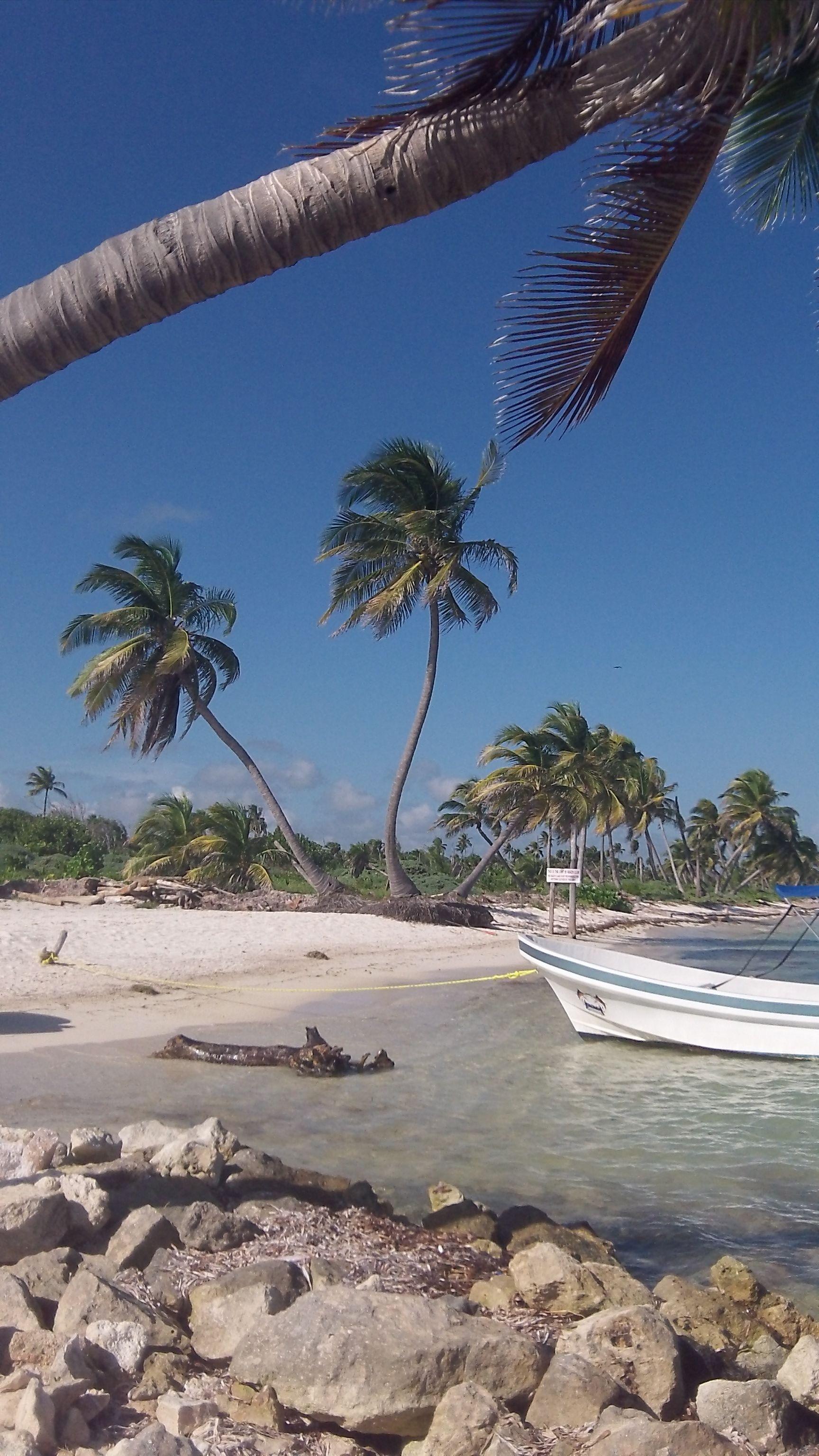 Costa Maya, Mexico   ## September 2018 Vacation ##   Pinterest