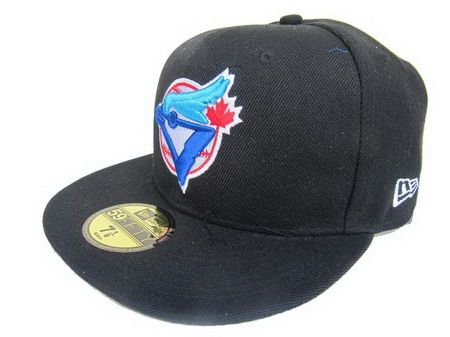 17bfc8cd new era hats blank wholesale 59fifty,new era caps uk sale , Toronto ...