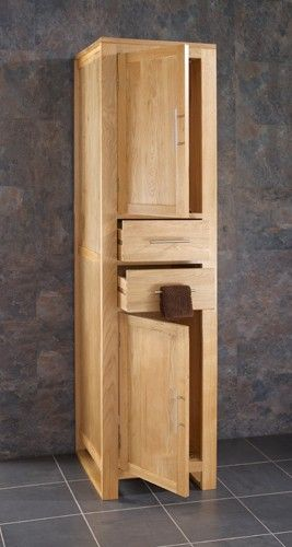 43++ Oak over the toilet storage cabinet type
