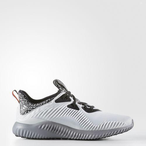 adidas - Zapatilla Alphabounce