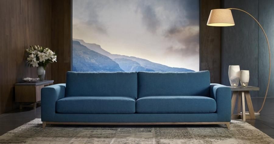 Lounges Sofas Nick Scali Furniture Living Room Lounge