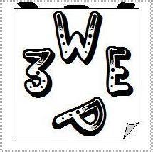 WEPsan(Jokewood)