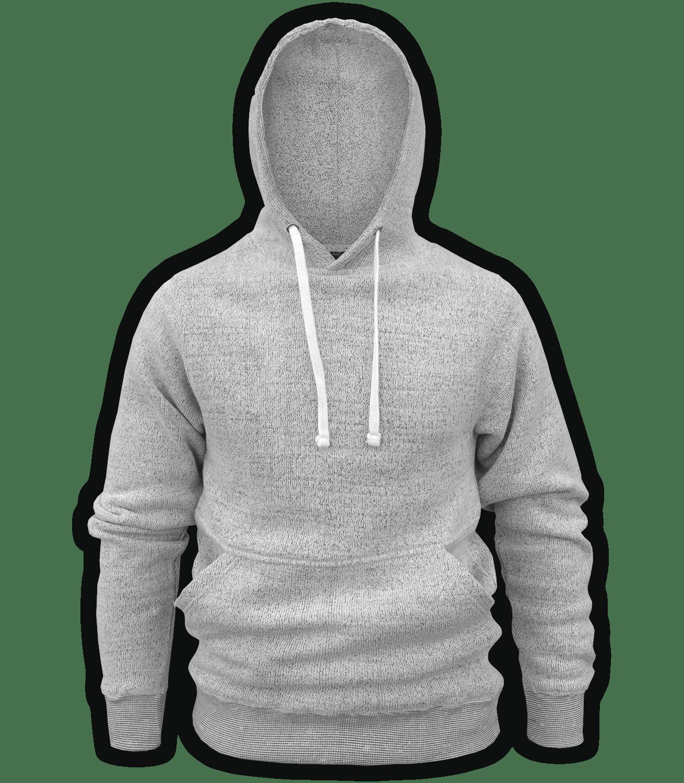 Unisex Nantucket Fleece Pullover Hoodie Renegade Club Fleece Pullover Pullover Hoodie Pullover