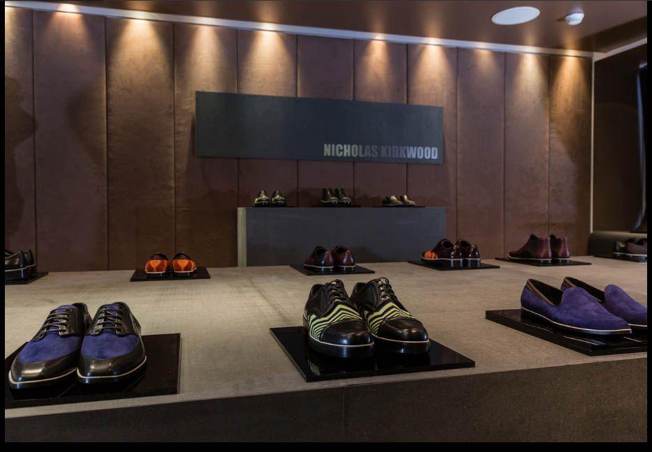 aa00f190b262f .nicholas kirkwoods shoe store  nicholaskirkwood .