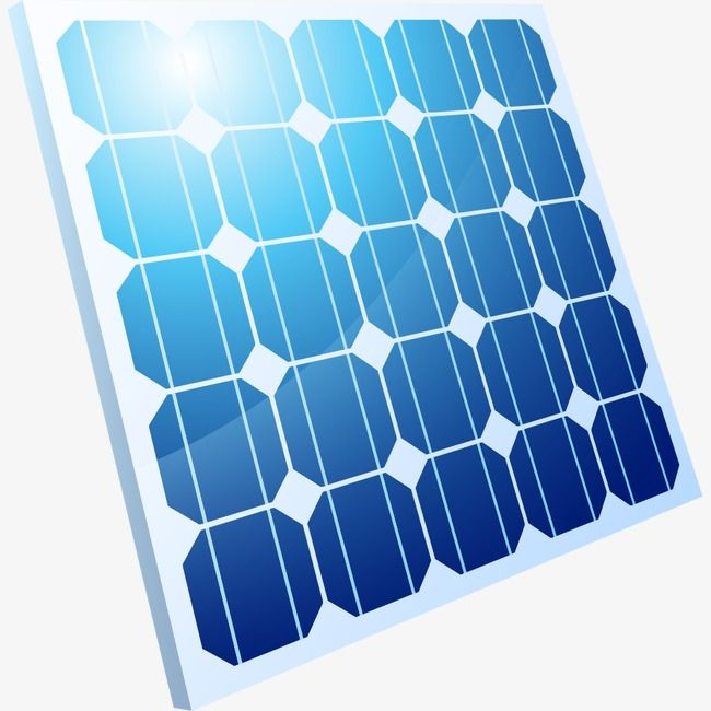 Energy Panels Panels Png Transparent Image And Clipart For Free Download Clip Art Paneling Image