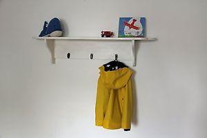 Shelf for nursery / kids room