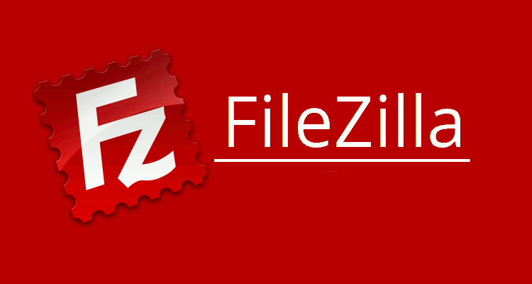 SERVER GRATUIT FILEZILLA TÉLÉCHARGER