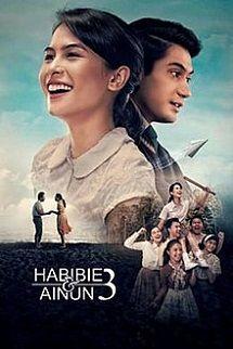 Nonton Film Habibie & Ainun 3 (2019) Subtitle Indonesia di ...