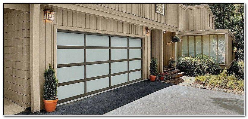 Garage Door Repair Concordia Mo Check More At Https Loooleee