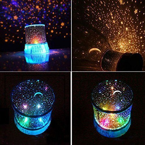 Liquid-Light-Projector-Realxing-Calming-Home-Room-Decor-For-Children-Room-NEW