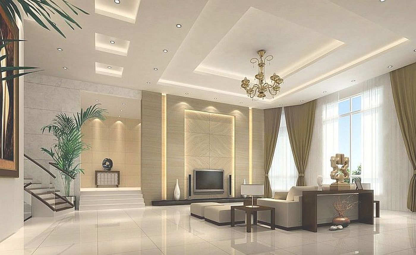 36 Fancy Living Room Color Ideas Mold Decortez Simple Ceiling Design Ceiling Design Living Room Ceiling Design Modern