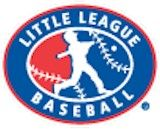 Little League Baseball Summer Camps For Youth Baseball Fundraiser Little League Baseball Little League