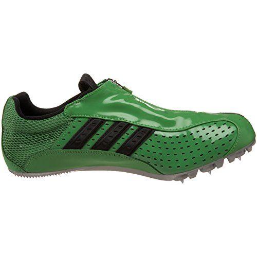 133f9ed08f26b Amazon.com | adidas Men's Powersprint 2 Running Shoe | Running ...