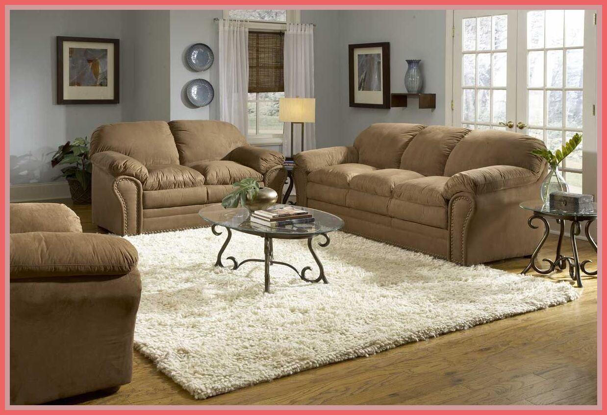 107 Reference Of Beige Couch Grey Walls In 2020 Brown C