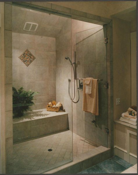 this two person roman shower with steam unit provides. Black Bedroom Furniture Sets. Home Design Ideas