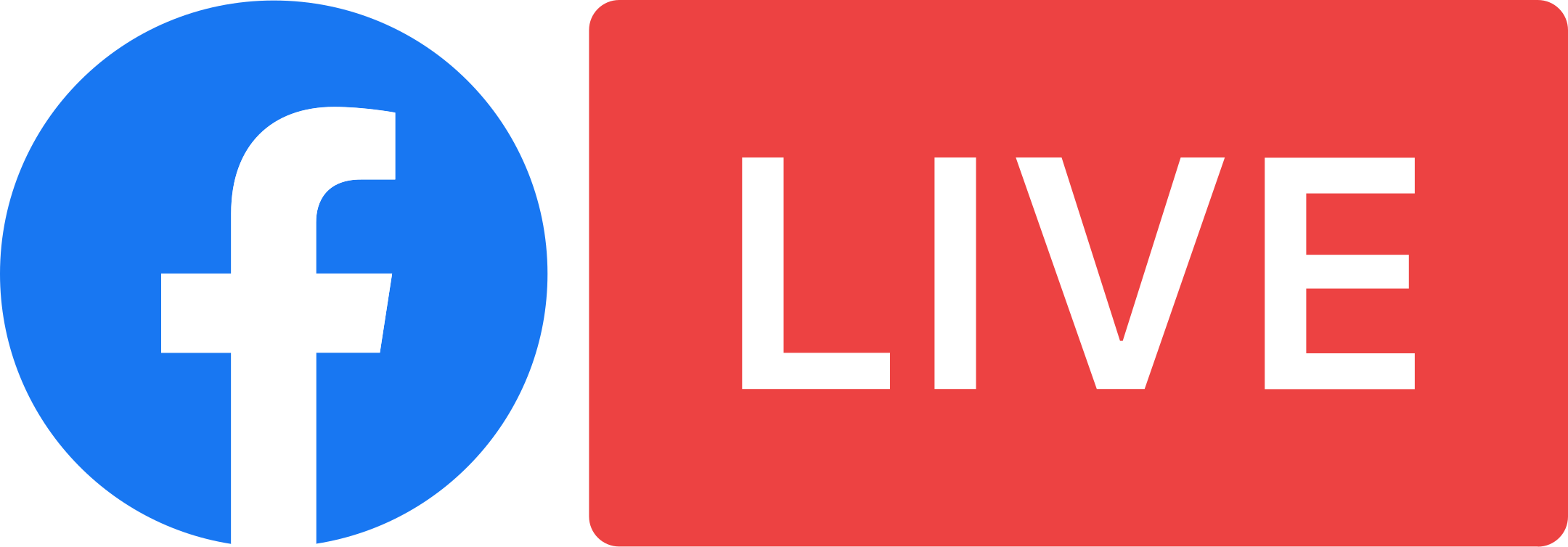 Resultado De Imagenes De Google Para Https Logodownload Org Wp Content Uploads 2020 04 F Lead Generation Real Estate Network Marketing Business Facebook Live