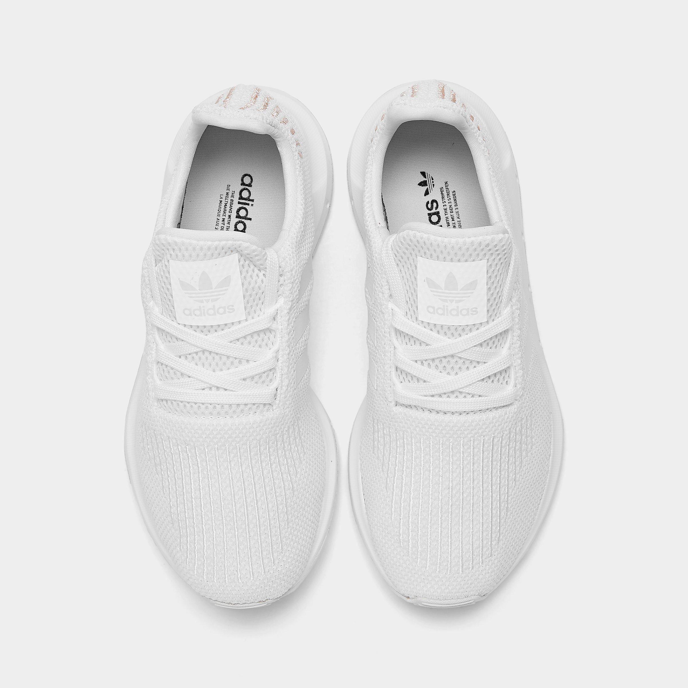 Adidas women, Shoes, Casual shoes