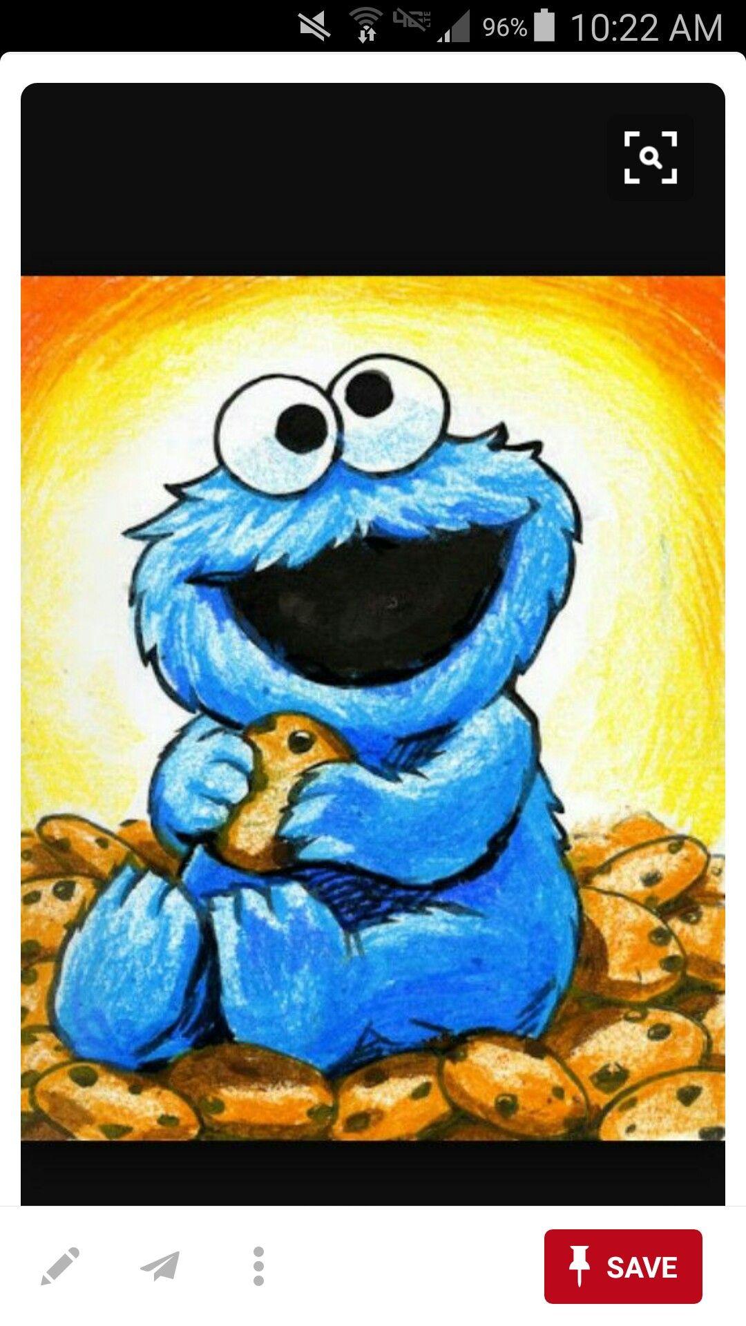 Pin von Cookie Monster auf art stuff | Pinterest | Zeichnungen