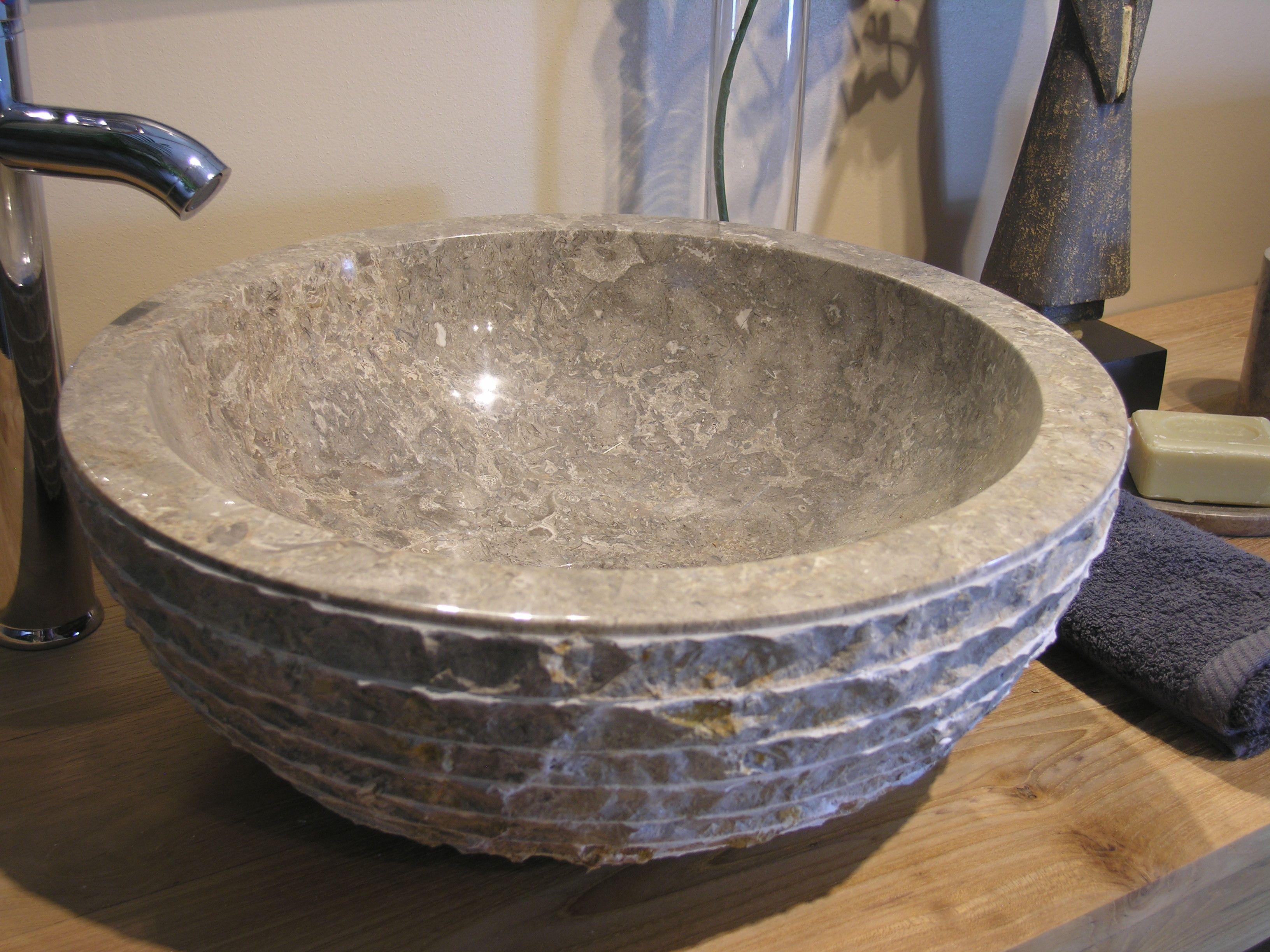 http://www.wanda-collection.com/ori-vasque-en-pierre-de-salle-de ... - Vasque En Pierre Salle De Bain