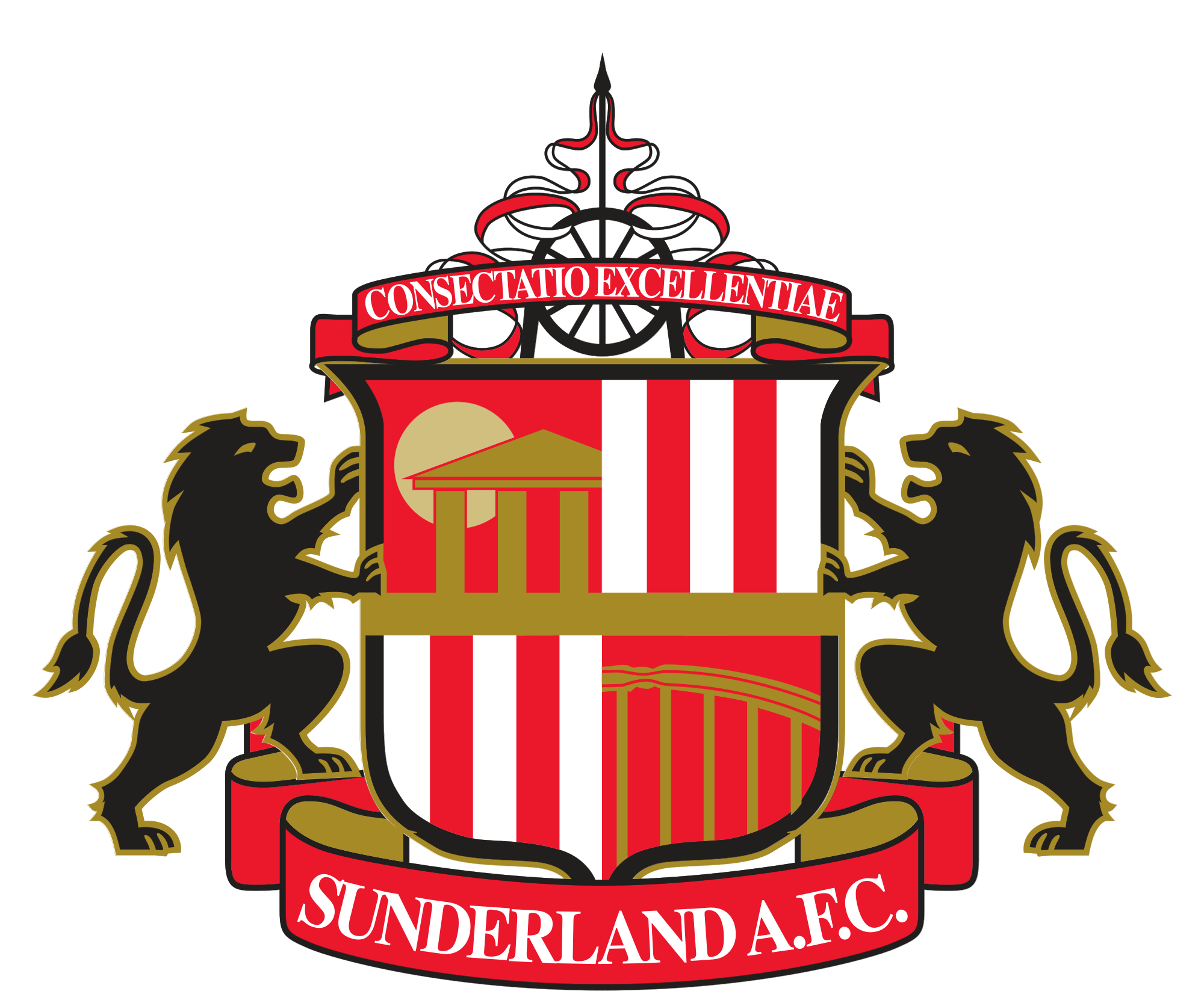 British safc football players have orgy with a brunette - 4 9