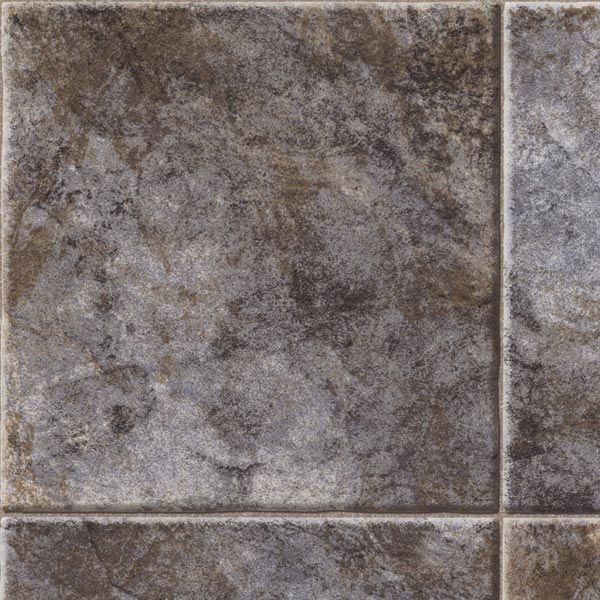 Starlight moonglow kitchen floor for Kitchen sheet vinyl flooring