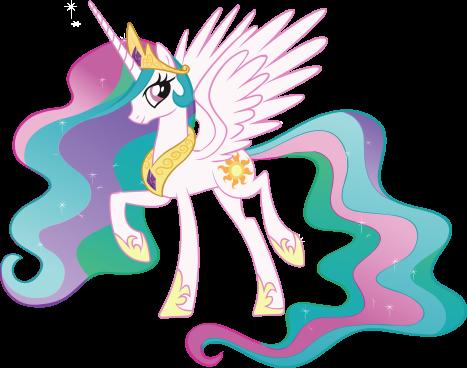 Amo a Derpy Hooves | princesas pony | Pinterest | Pony, My little ...