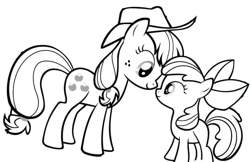 The Beautiful Rainbow Dash Coloring Pages Free Coloring Sheets My Little Pony Coloring Unicorn Coloring Pages Mermaid Coloring Pages