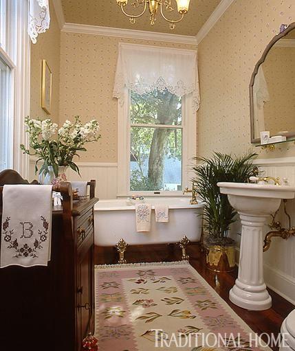 25 Years Of Beautiful Bathrooms Simple Bathroom Remodel