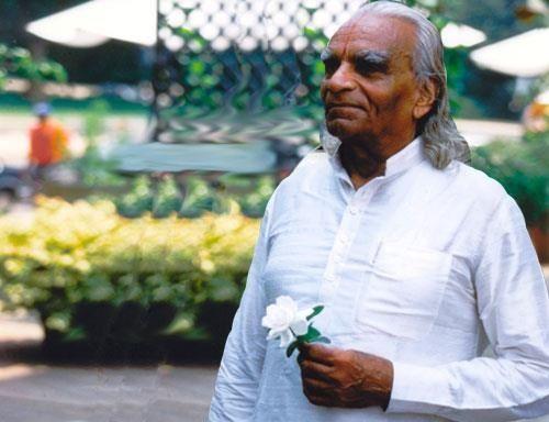 17++ What did bks iyengar die of inspirations